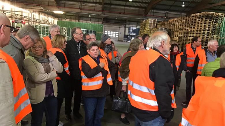 CDU-Führung-Pfalzmarkt-2019